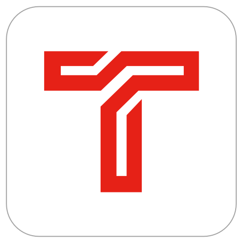 Teams app icon