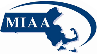 In partnership with MA Interscholastic Athletic Assn. Inc.