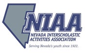 In partnership with NV Interscholastic Activities Assn.