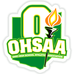 In partnership with OH High School Athletic Assn.