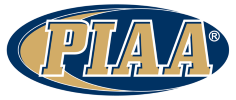 In partnership with PA Interscholastic Athletic Assn.