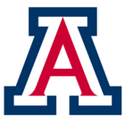Arizona logo.