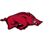 Arkansas logo.