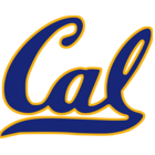 California logo.