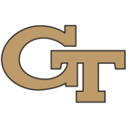 Georgia Tech logo.