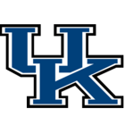 Kentucky logo.