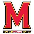 Maryland logo.