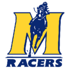 Murray State logo.
