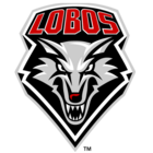 New Mexico logo.