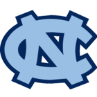 North Carolina logo.