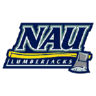 Northern Arizona logo.