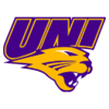 Northern Iowa logo.