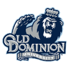 Old Dominion logo.