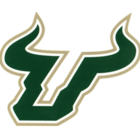 South Florida logo.