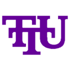 Tennessee Tech logo.