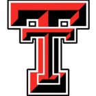 Texas Tech logo.