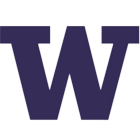 Washington logo.