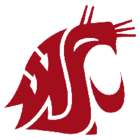 Washington State logo.