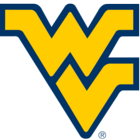 West Virginia logo.