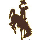 Wyoming logo.
